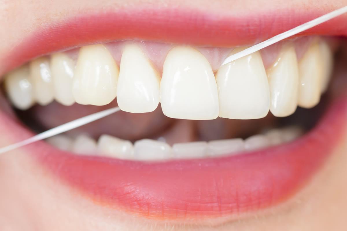Prophylaxe Zahnarztpraxis Stammham Greding Dr Reinthaler Dr
